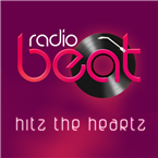 Beat Radio - Online 90.4 FM India, Salem