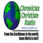 Chronicles Christian Radio Saint Vincent and the Grenadines, Kingstown