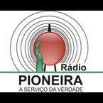 Rádio Pioneira 1150 AM Brazil, Teresina