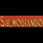 Salmodiando Guatemala, Guatemala City