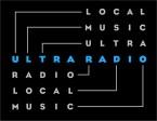 Ultra Radio United States of America