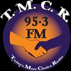 TMCR FM 95.3 FM United Kingdom, Thorne