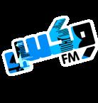 مكس إ ف إم 105.5 FM Saudi Arabia, Jeddah