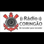 Rádio Coringão Brazil