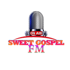 Sweet Gospel FM Haiti, Port-au-Prince