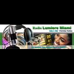 RADIO LUMIERE DE MIAMI United States of America