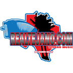 Tejano Neighborhood Radio USA