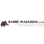 Radio Majagual 1430 AM Colombia, Corozal