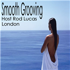 Smooth Grooving FM United Kingdom