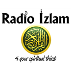 Radio Izlam USA
