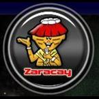 Radio Zaracay 98.9 FM Ecuador, Latacunga