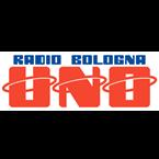 Radio Bologna Uno Italy, Bologna