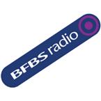 BFBS Scotland 98.5 FM United Kingdom, Edinburgh
