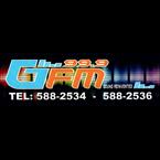 GFM Galactica 99.9 FM Aruba, Oranjestad