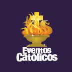 Eventos Católicos Radio 940 AM Guatemala, Guatemala City