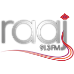 Raaj FM 91.3 FM United Kingdom, Birmingham