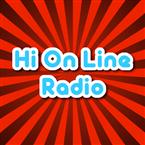 Hi On Line Radio Netherlands