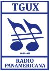 Radio Panamericana de Guatemala 1030 AM Guatemala, Guatemala City