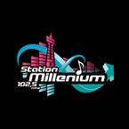 Station Millenium 102.5 FM France, Perros-Guirec