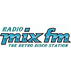 Mix FM Radio Hungary