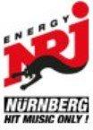 ENERGY Nürnberg 93.6 FM Germany, Erlangen