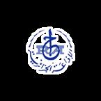 Alger Ch 3 89.2 FM Algeria, Bordj El Bahri
