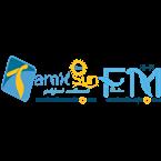 TamilSun FM Canada