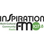 Inspiration Fm 107.8 107.8 FM United Kingdom, Northampton