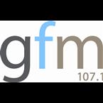 Glastonbury FM 107.1 FM United Kingdom, Glastonbury