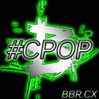 Big B Radio - CPOP USA