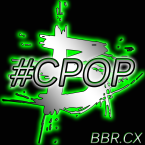 Big B Radio - CPOP United States of America