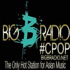 Big B Radio - CPOP China