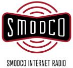 S.I.R.! Smodco Internet Radio USA