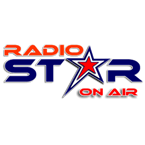 Radio Star 105.5 FM Albania, Fier County