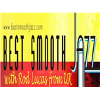 Best Smooth Jazz United Kingdom, London
