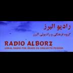 Radio Alborz , Persian Denmark, Copenhagen