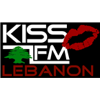 Kiss FM Classics 104.9 FM Lebanon, Beirut