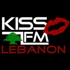 Kiss FM Classics 104.9 FM Lebanon, Bayrut