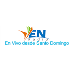 Radio VEN Santo Domingo 1200 AM Dominican Republic, Santo Domingo de los Colorados