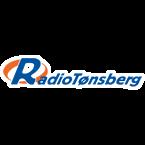 Radio Tønsberg 102.8 FM Norway, Tønsberg
