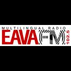 Eava FM 102.5 FM United Kingdom, Leicester