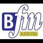 Bridge FM 87.7 FM United Kingdom, Dundee