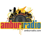 Ambur Radio 103.6 FM United Kingdom, Birmingham