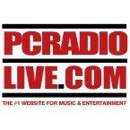 PC RADIO LIVE United States of America