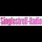 Singlestreff Radio - 80er Jahre Germany