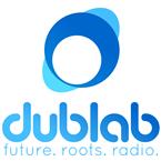 dublab 99.1 FM USA, East Los Angeles