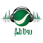 Rotana FM 88.0 FM Saudi Arabia, Jeddah