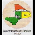 Radio Kayira Bamako Mali, Bamako