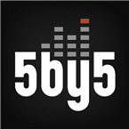5by5 Live USA