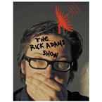 Rick Adams Show USA
